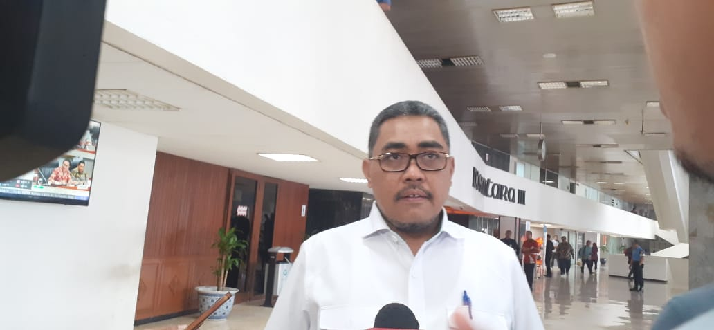 Jazilul Fawaid: Keadilan Kunci Utama Pancasila, Tapi Belum Terwujud