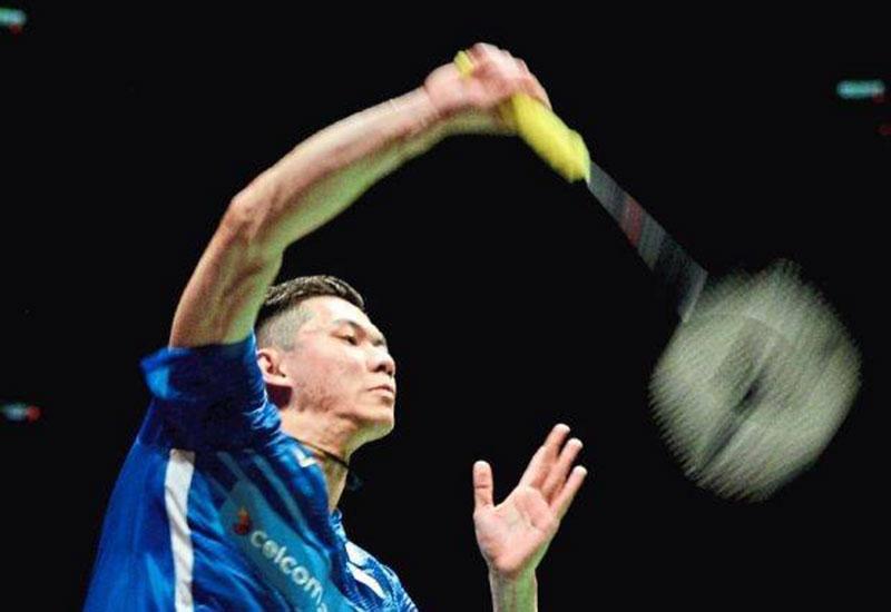 Hendrawan Yakin Lee Zii Jia Bisa Tampil di Piala Thomas 2020