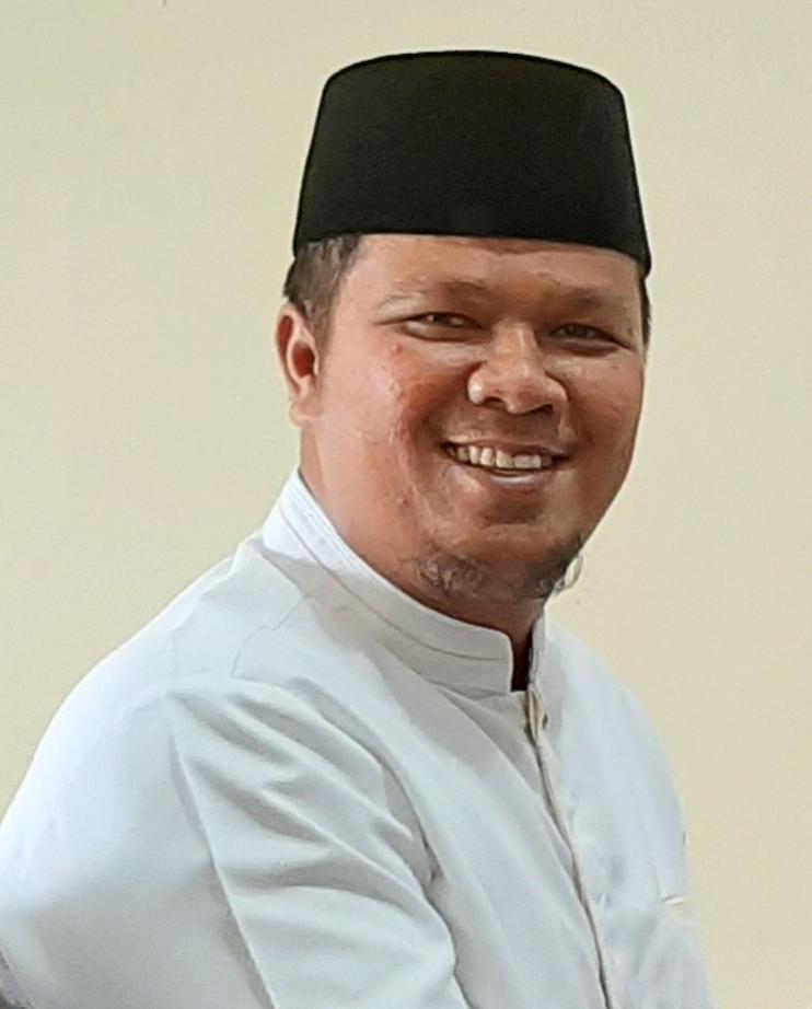 Ketua DPRD Kuansing Harap Kehadiran Tokoh Pendiri