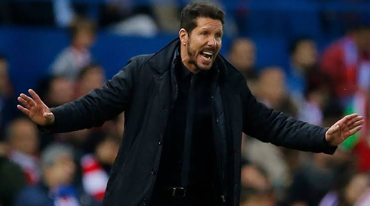 Atletico Siap Hadapi Madrid di Final