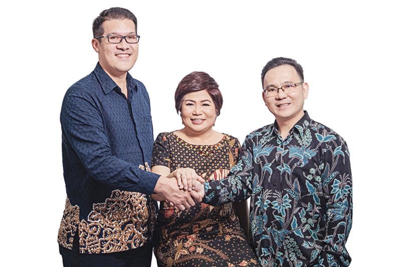 Tob Insurance Lebarkan Sayap di Indonesia