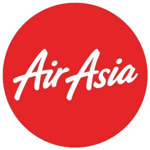 AirAsia  Pindahkan Penerbangan ke Terminal 2