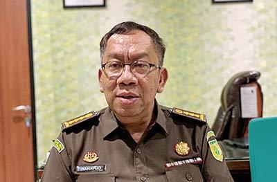Vonis Yan Prana Dipersoalkan Jaksa ke Pengadilan Tinggi