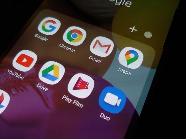 Ini 5 Fitur Google yang Bisa Menunjang Anak Belajar di Rumah