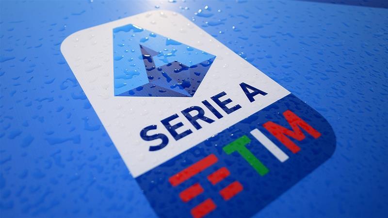 Menteri Olahraga Italia Ragu Serie A Bisa Dilanjutkan Lagi