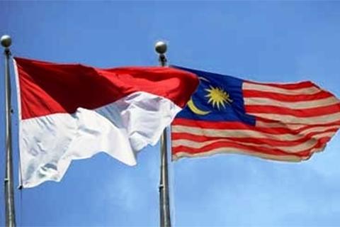 WNI Dilarang Masuk Malaysia Mulai Hari Ini