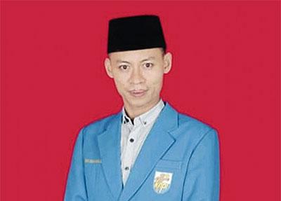 KNPI Meranti Dukung Langkah DPP Laporkan Abu Janda