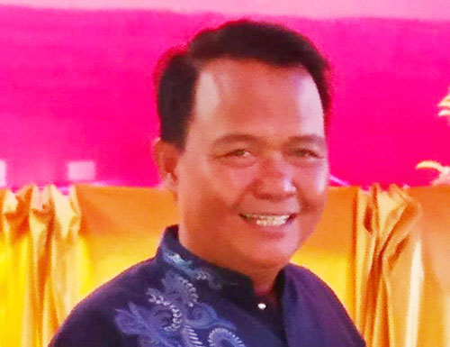Jelang Karantina Wilayah Pekanbaru, Dewan Usul Berlakukan Jam Malam