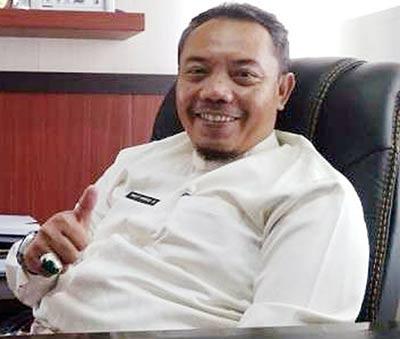 DPP Belum Dapat Edaran Larangan Minyak Goreng Curah