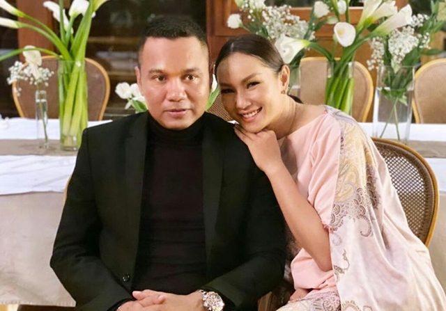 Mantan Istri Deddy Corbuzier Menikah Lagi