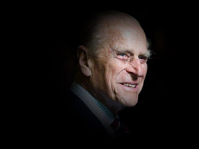 Pangeran Philip, Suami Ratu Elizabeth II Meninggal di Usia 99 Tahun