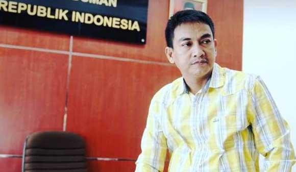 Ombudsman RI Siapkan RCO untuk Layanan Pengaduan Warga