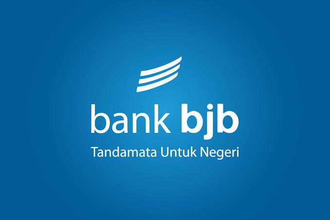 Sambut HUT RI Ke-76, Bank BJB Gelar Promo BJB Meriah