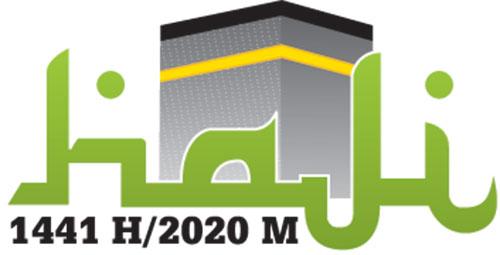 Saudi Segera Putuskan Nasib Penyelenggaraan Haji 2020