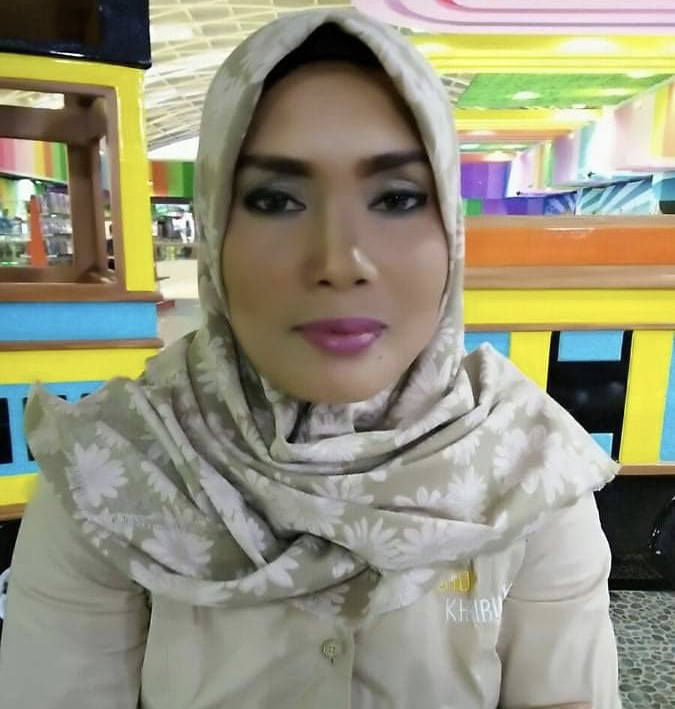 Sayembara Istri Hilang Jadi Rp100 Juta, Suami: Ramadan Ingin Sama Mama