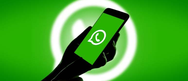 Cegah Hoaks, Pengguna WhatsApp Bisa Atur Privasi di dalam Grup