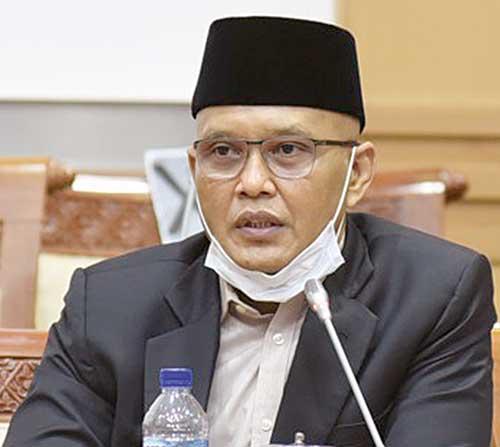 PKS Dorong Televisi Tayangkan Film G30S/PKI
