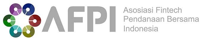 AFPI Ingatkan Bahaya Pinjol Ilegal