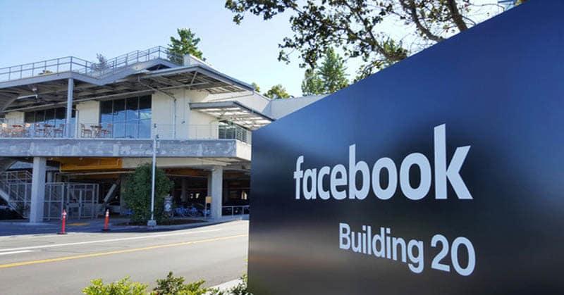 Facebook Akusisi Giphy Rp6 Triliun