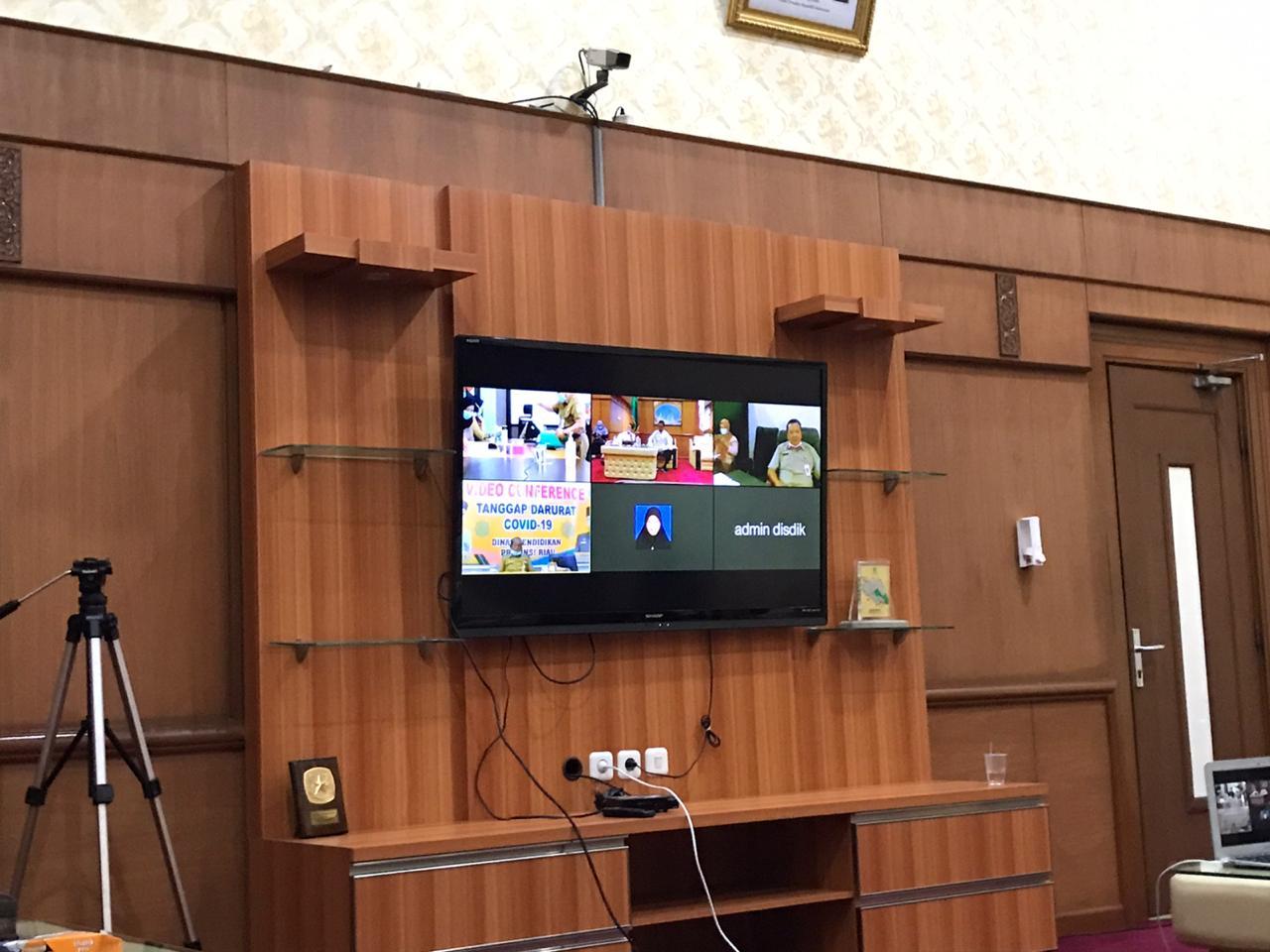 Riau Dijatah 92 Ribu Kartu Prakerja, Baru 25 Ribu yang Daftar