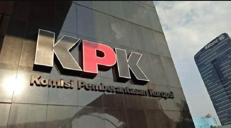 KPK: Tugas Menko Bangun Koordinasi Bukan Melahirkan Tim yang Almarhum