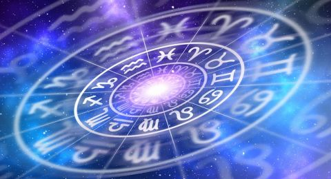 4 Zodiak Ini Dikenal Paling Sensitif