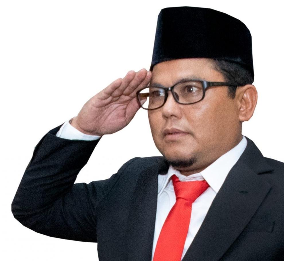 Bawaslu Riau Kerahkan 10.053 Pengawas