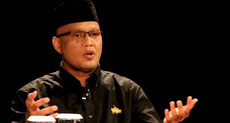 Kapal Cina Main Nyelenong ke Laut Indonesia