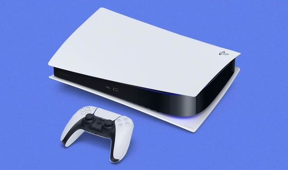 Setelah Mogok, PlayStation 5 Kini Dikomplain Berisik