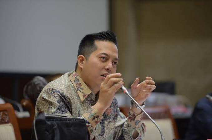 Komisi VIII Sebut Pertanggungjawaban Dana Haji Tidak Jelas