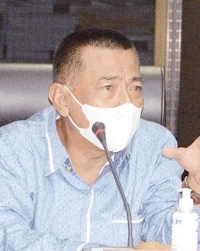 Minta Serap Naker Lokal, DPRD Segera Panggil Pertamina