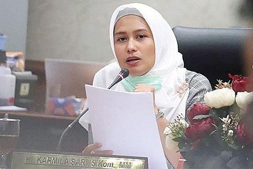 BRK Syariah Ditargetkan Launching April