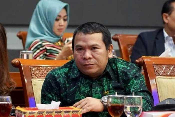PKB Sesalkan Pernyataan Elite Partai Demokrat