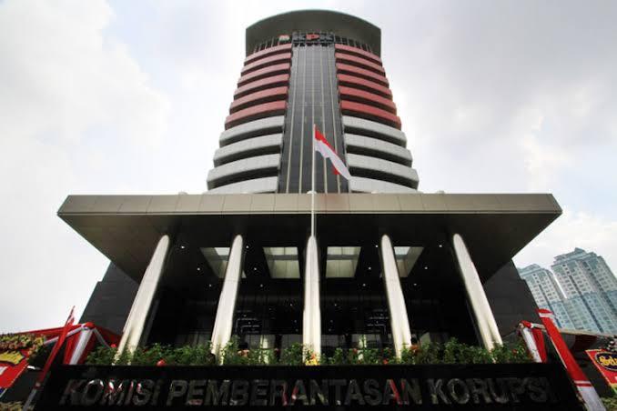 KPK Panggil Mantan dan Anggota DPRD Terkait DAK Dumai