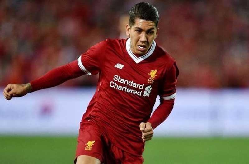 West Ham vs Liverpool: Bobby Paling Diandalkan