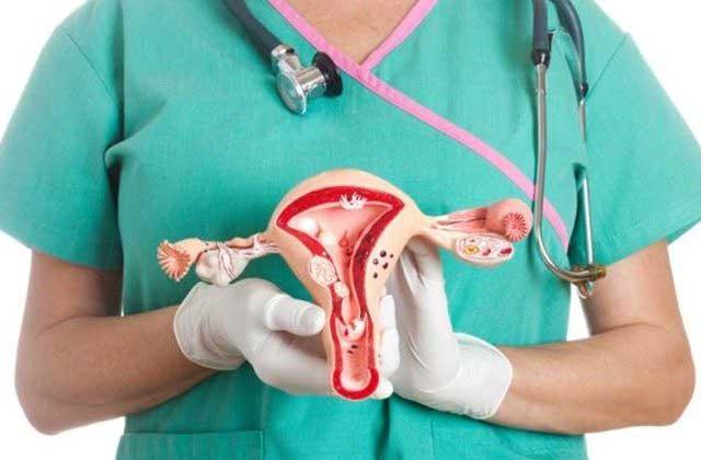 Perempuan Harus Berjuang Lawan Kanker Serviks