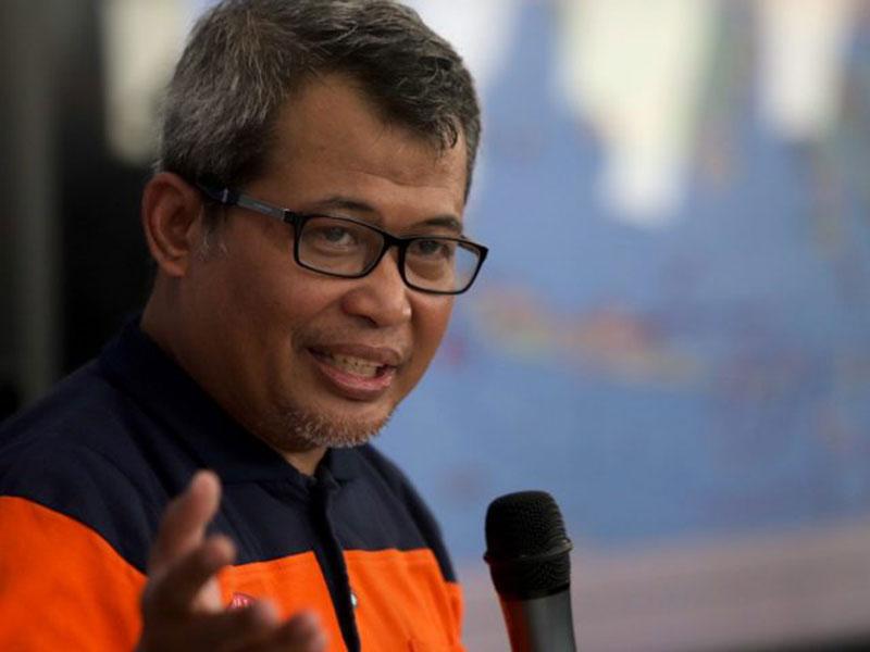 BNPB Imbau BPBD Aktif Informasikan Peringatan Dini Cuaca Ekstrem