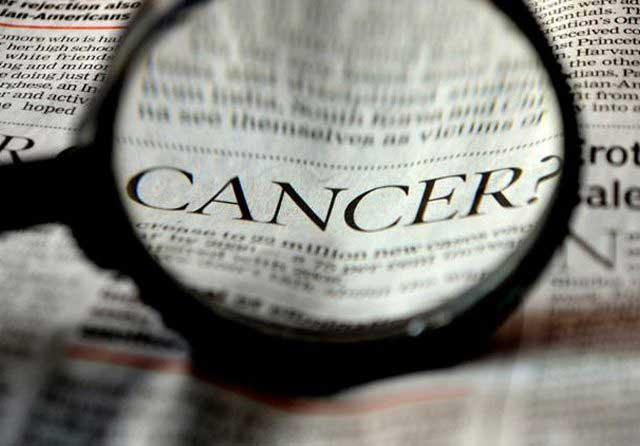Ketahui Risiko Kanker Lebih Dini dengan CArisk