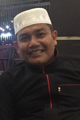 Silaturahmi dengan Kandidat, PKB Tawarkan Solusi untuk Kemajuan Daerah