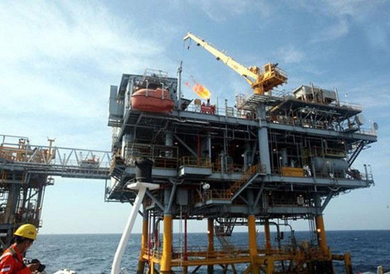 Komisi VII Siap Panggil Chevron