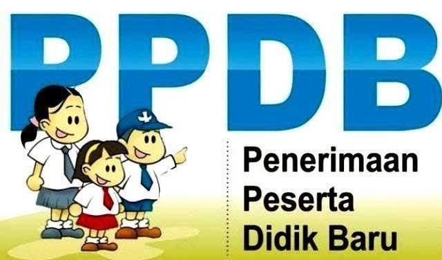 PPDB SMA/SMK Negeri di Riau Dimulai 28 Juni