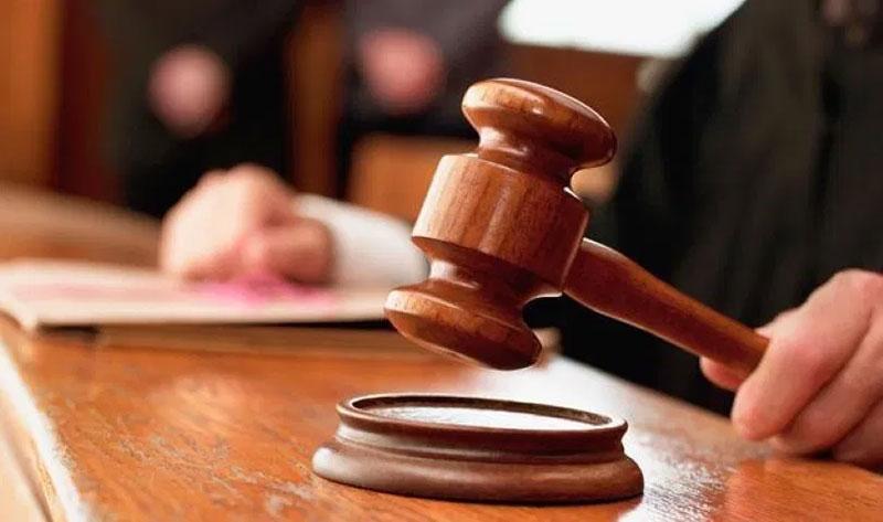 Hakim Vonis Bebas Tiga Oknum PNS Kuansing