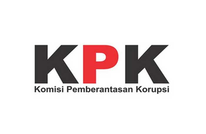 Elly Wardhani Penuhi Panggilan KPK