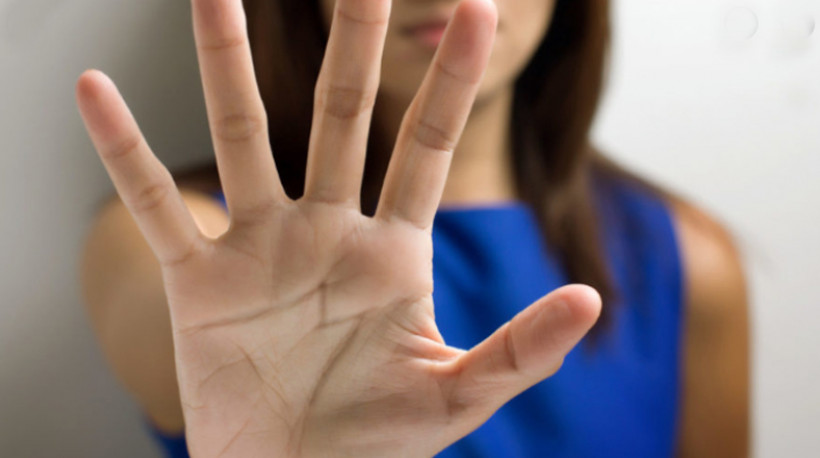 Membaca 5 Garis Tangan, Menebak Nasib dan Keberuntungan
