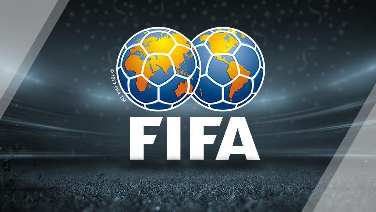 Ranking FIFA, Belgia Pertama, Indonesia Stagnan Jauh di Bawah Malaysia