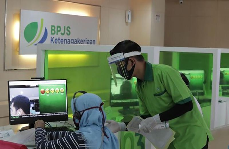 BPJS Surplus, Mestinya Bisa Tinjau Kembali Kenaikan Tarif