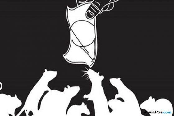 Selidiki Dugaan Korupsi KONI Bengkalis, Kejari Periksa Eks Ketua IPSI