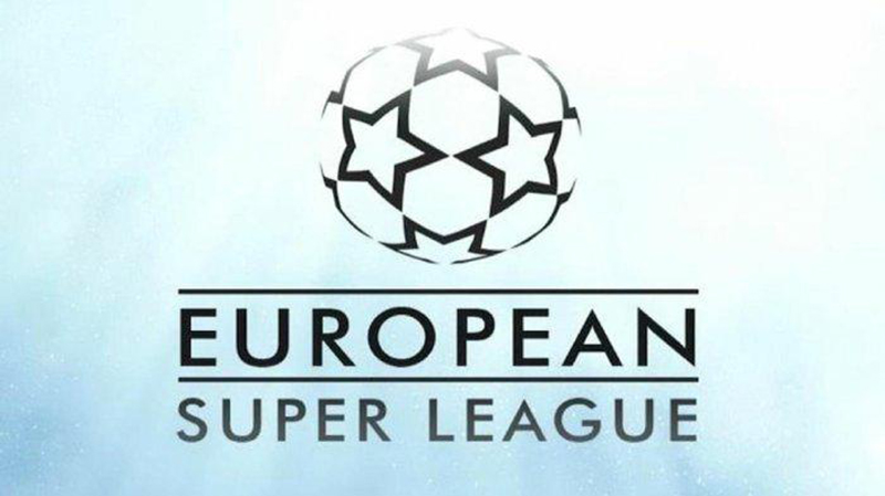ESL Batal, PSG Gagal Juara Liga Champions Otomatis