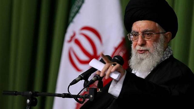 Iran Keluarkan Seruan untuk Semua Negara Muslim