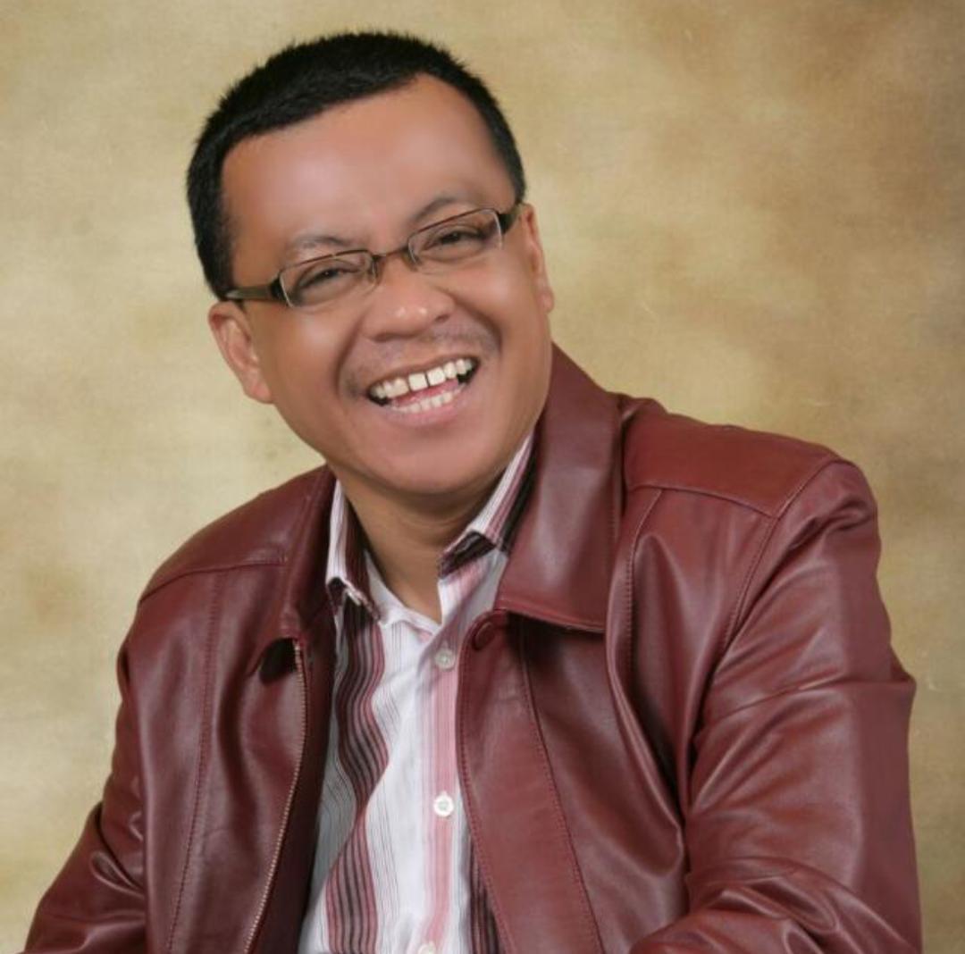 Beredar Nama Calon Kepala Daerah Golkar, Zulfan Heri: Belum Final